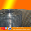 3x3 heavy gauge galvanized welded wire mesh for high quality