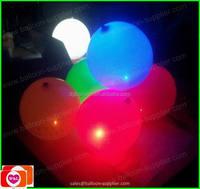LATEX LED BALLOON