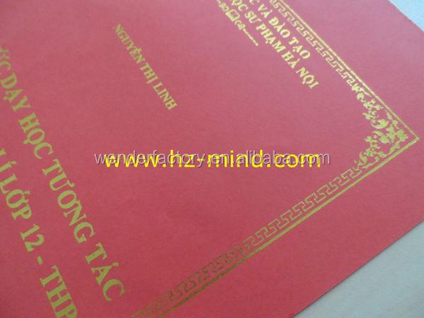 Fournir à la chine publicité ( TJ-256 ) numérique Machine de marquage à chaud