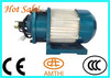 2015 hot sales 48v 850w mid drive max motor kit torque sensor,direct drive electric motor,Amthi