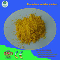 glaze pr-zr-si-ce zirconium praseodymium yellow zircon stains