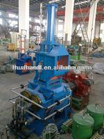 160L rubber compound mixer