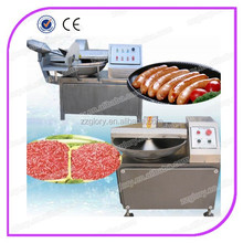 2015 High quality Stainless Steel Meat Bowl Cutter meat bowl cutter machine