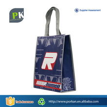 Recycle Non Woven Fabric Tote Bag