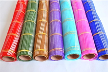 High quality and best price new product mesh