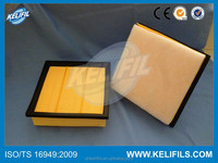 NEW TURCK FILTER 8-98140265-0 high quality china air filter for MU WIZARD D-MAX