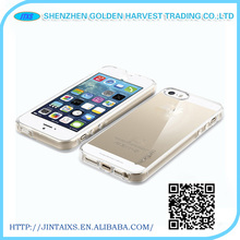 Hot-Selling High Quality Low Price Android Phone Silicone Case