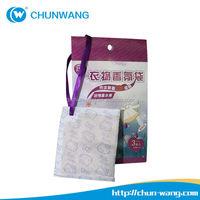 cheap fast sale item bulk name brand air fresheners for car
