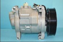 car ac cmpressor for BORA/AUDI A3/ AUDI TT/SKODA OCTAVIA/GOLF/FORD ESCORT/SEAT LBIZA