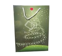 Led Christmas Light Packaging Bag