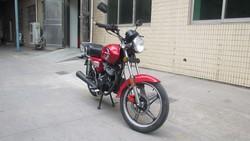 150cc Off Road Bike