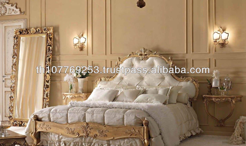 Schlafzimmer dekorieren braun: jedermann machen schlafzimmer braun ...