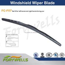 Fc-f07, Mitsuba universal cuchilla de limpieza del coche, Derechos de autor