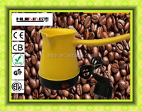 2015 new product italian coffee maker parts with function