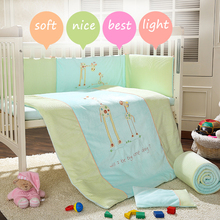 children bedding,fancy bedding with funny bed sheets