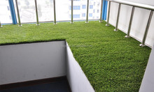indoor soccer artificial turf,3rd generation artificial turf,soccer artificial turf