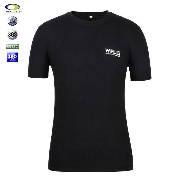 Wholesale cotton men new model t shirts printing view new for Wholesale printing t shirts