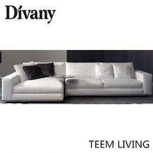 outdoor furniture philippines manila D-72-E(L)+H(R) high quality sofa patio furniture sets