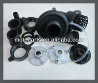 motorcycle irrigation water pump,agriculture irrigation centrifugal pump tool ,Fire Control Tool