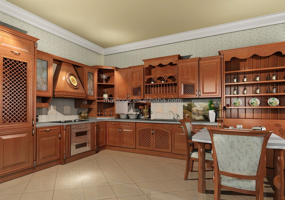 Cheap modern kitchen cabinets design used kitchen cabinets Used kitchen cabinets