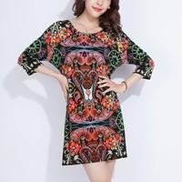 2015 fashion design polo t-shirt wholesale
