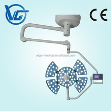 led surgical lamp with CE dan