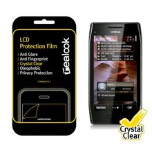 Display Protector for Cell Phone