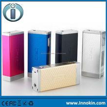 Shenzhen Innokin factory iTaste MVP Pro e cigarette box