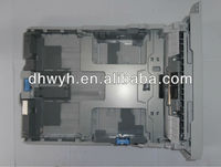 Paper Tray For HP 2055/2035 Printer Paper Tray