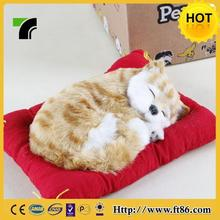 Excellent quality best sell 2015 new popular cat toys free samples