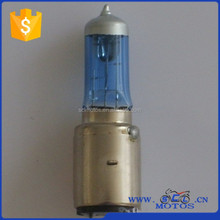SCL-2012122673 Wholesale Motorcycle Parts H6 12V 35/35W Motorcycle Bulb