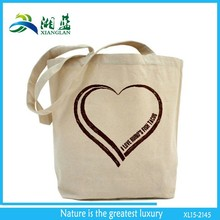 new products china supplier bag imprinted shopping, organic cotton bag wholesale