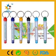 promotional pen with logo advertising pen fine tip ball pens,plastic hanging banner pens,customized plastic pen