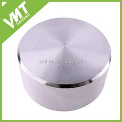 temperature control knob fishing reel power handles knob rotary control knob