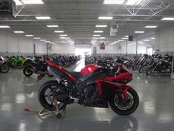 Company exporter motorcycle/racing bike Yamahx YZF-R3 R3 motorcycle