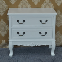 Mimosa indoor furniture cheap price pine drawer cabinet buy furniture from china