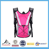 hydration backpack with bladder for Cycling Hiking Backpack with 2L Water Bladder Bike Bag