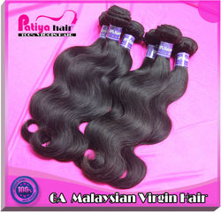 bulk stocks fast shipping cheap malaysian virgin human hair