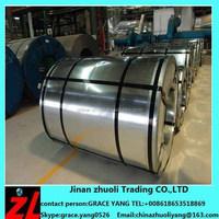 galvanized iron product /galvanized steel coil / China OEM manufacturer