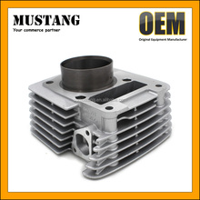 high quality cylinder block for yamaha motorcycles japan