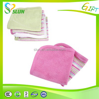 2015 Hot selling kitchen accessories cotton tack rag