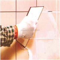 Tile grout/ crack filler/ tile joint sealant price construction sealants material
