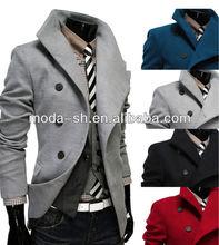 brand designer coat pant for men shanghai