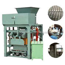 block making machine for construction for sale