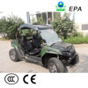 Factory The razor 200cc adapted version all terrain vehicle