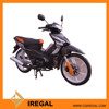 chinese wholesale cheap 125cc motorcycle for sale