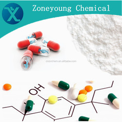 best selling product pure pharma excipients Microcrystalline cellulose ph102