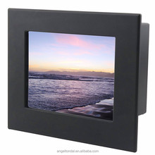 """8 inch industrial touch screen panel pc,8"""" mini industrial pc,windows 8 panel pc"""