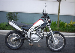 CB150 smart 150cc racing motorcycle with electric starting for sale