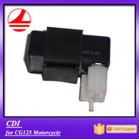 factory quality China Motorcycle electric lc135 cdi